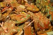 Turte dulci sub forma de jucarii