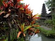 Templu. Bali