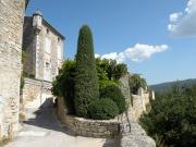 Provence, Franta <3