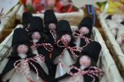 Ambro Dolls Cluj Napoca
