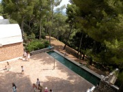 La Fundatia Maeght