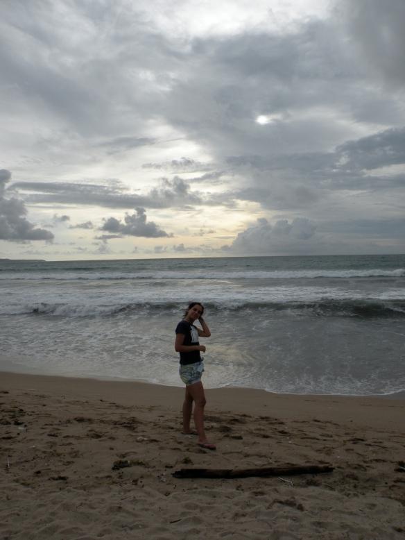 Kuta Beach, Bali, Indonezia. Foto: ©Slowaholic
