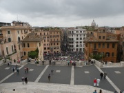 Spanish Steps de sus