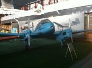 Ambulanță aeriană