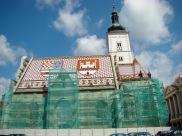 Zagreb, Croația. Photo: ©Slowaholic