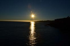 Boca do Inferno, Cascais, Portugal. August 2013 Photo: ©SLOWAHOLIC