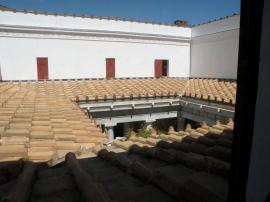 Villa Grecque Kerylos. Photo: ©SLOWAHOLIC