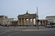 Berlin. Nov. 2013 Foto: ©SLOWAHOLIC