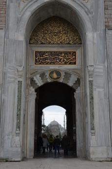 Istanbul, Foto: ©SLOWAHOLIC