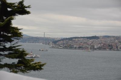 Istanbul. Foto: ©SLOWAHOLIC