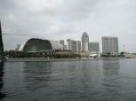 Singapore, Jan. 2009. Photo: ©SLOWAHOLIC