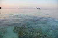 Ko Phi Phi Photo: ©Slowaholic