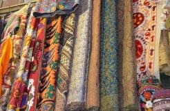 Grand Bazaar. Istanbul. Photo: ©Slowaholic