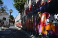 Lisbon, Portugal. Foto: ©Slowaholic