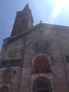 Piacenza. Photo: ©Slowaholic