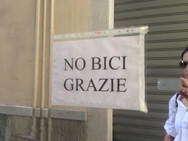 :) Piacenza, Italy Photo: ©Slowaholic