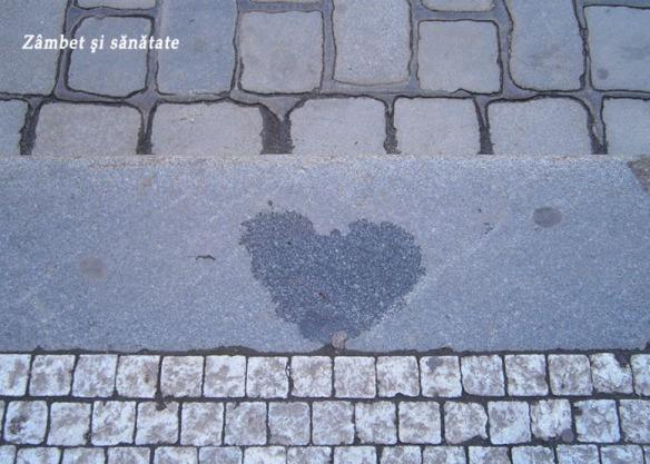 """""""Love in Prague"""", trimisă de Andra, care este autoarea unui blog vesel, pozitiv și delicat: """"Zâmbet și Sănătate""""."""