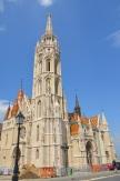 Budapest. Hungary. Tuk Tuk ride. July 2014 Photo: ©Slowaholic