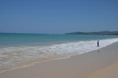 Phuket, Photo: ©Slowaholic