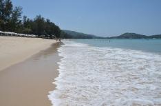 Phuket: ©Slowaholic
