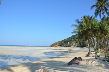 Ko Phi Phi, Photo: ©Slowaholic