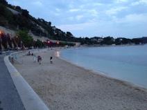 Villefranche sur Mer, France. Foto: ©Slowaholic