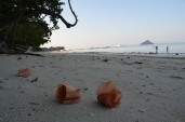 Ko Phi Phi. Foto: ©Slowaholic