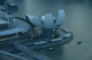 Museum of Modern Art. Singapore. Photo: ©Slowaholic
