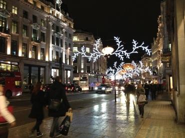 London. Photo: ©Slowaholic
