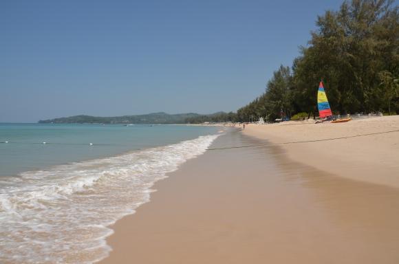 Phuket, Thailand. Photo: ©Slowaholic