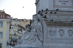 Lisbon, Portugal. 2012. Photo: ©Slowaholic