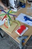 Atelier eematico @ Nod Maker Space