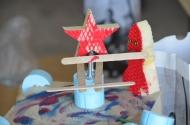 Atelier eematico @ Nod Maker Space. Foto: ©Slowaholic