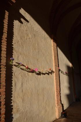 Cintegabelle, Fr. A fost o dată ca niciodată o nuntă ca-n povești... Foto: ©Slowaholic