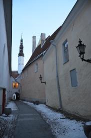 Tallinn, Estonia. Foto: ©Slowaholic