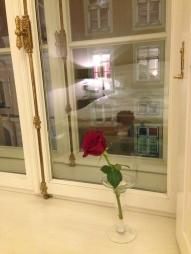 Tallinn romance.